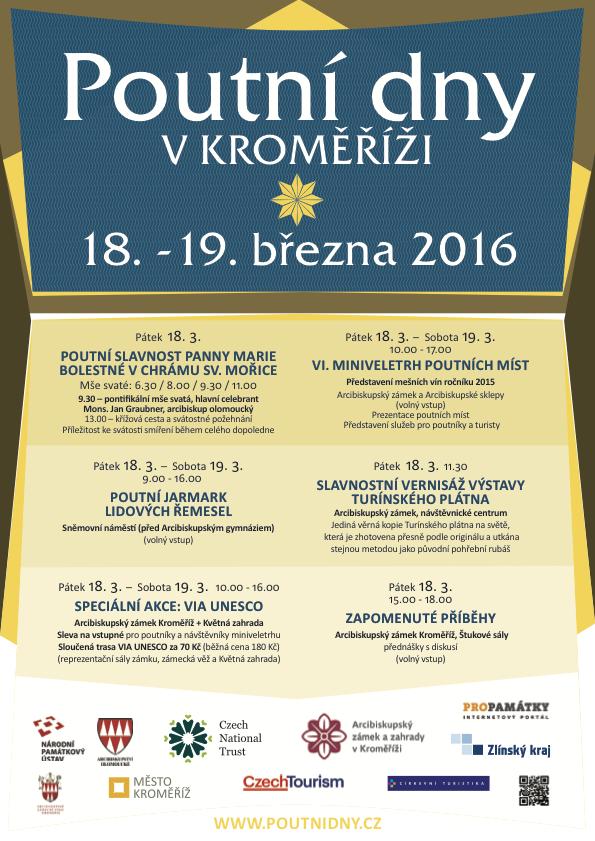 e-pozvánka-na-Poutní-dny-2016